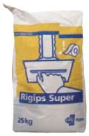rigips super